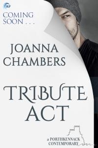 TributeAct_Teaser Cover
