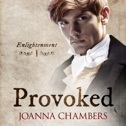 Provoked-JC-Audiobook.jpg