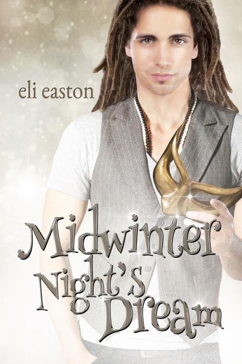 MidwinterNight'sDream-600x900.jpg