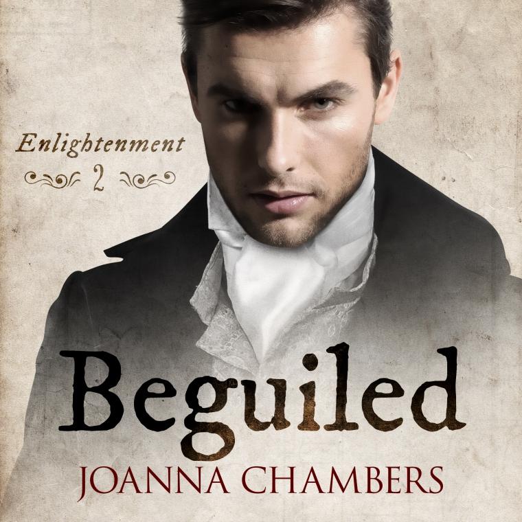 Beguiled-JC-Audiobook.jpg