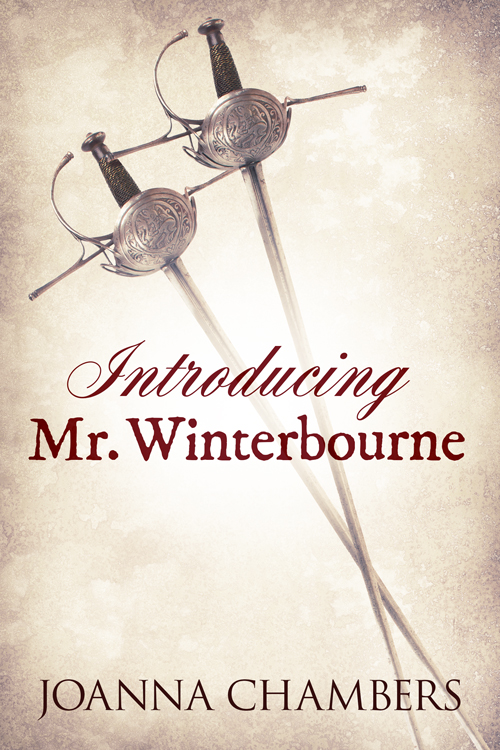 IntroducingMrWinterbourne-f500.jpg
