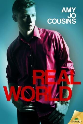 RealWorld 400x600