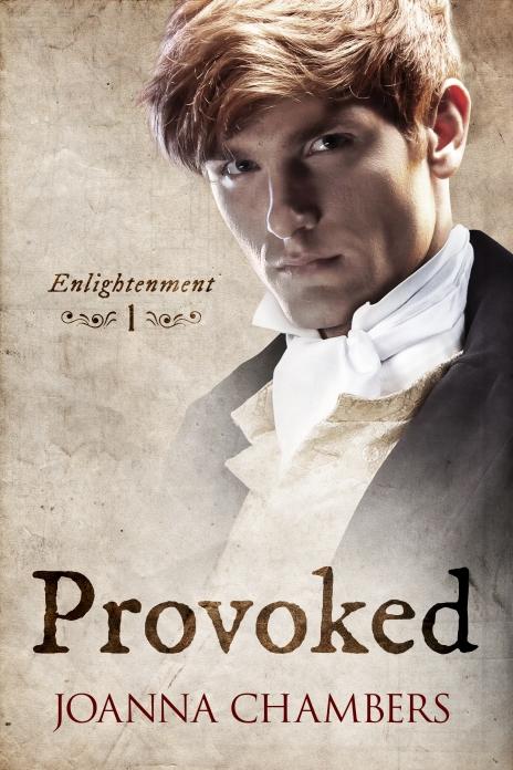 Provoked-JC-f