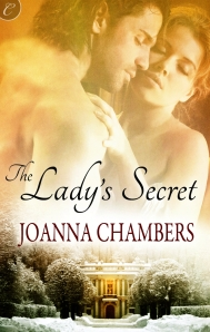 The Lady's Secret