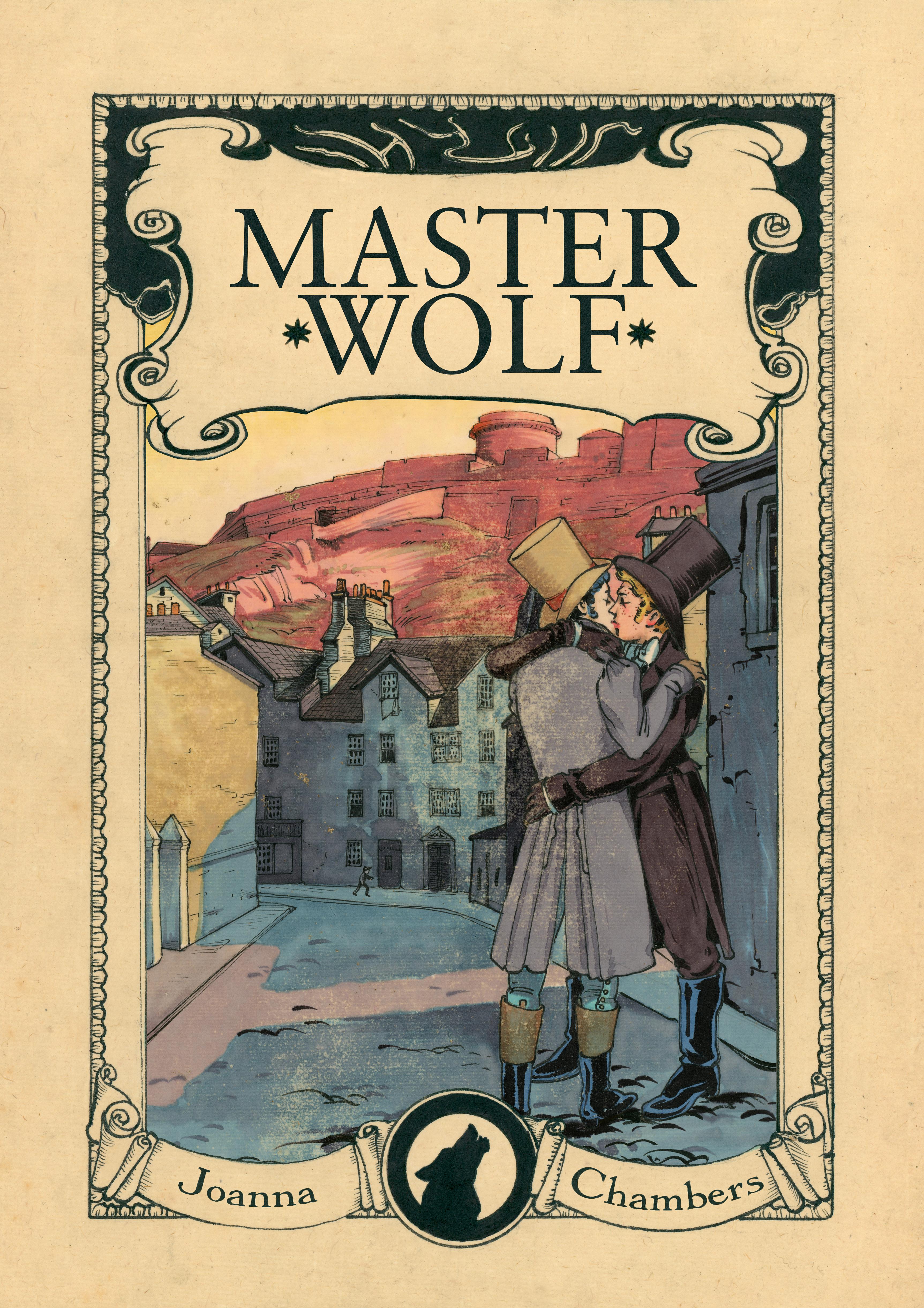 MasterWolf_master_11_5x16_27