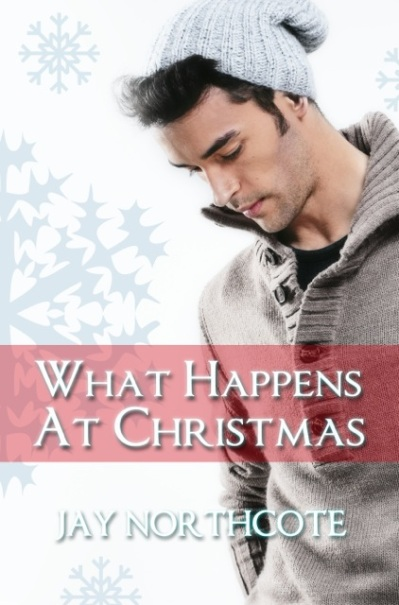 WhatHappensXmas_cover